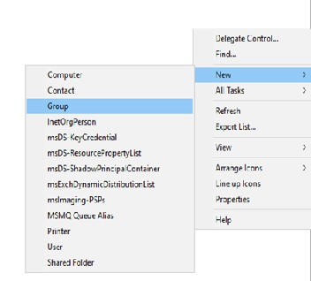Active Directory For Data Domain Questions Dell Sverige