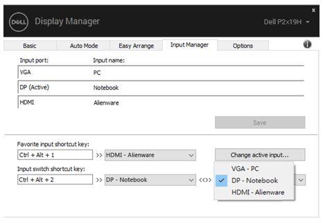 QNA44541_en_US__10Input Manager