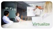 SLN311718_en_US__3i_Client_virtualization_D_V2