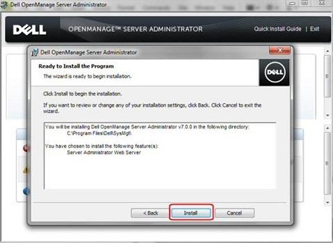 SLN312492_en_US__10I_OMSA_Install 8_JM_V1
