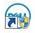SLN298442_en_US__3direct-key-icon3