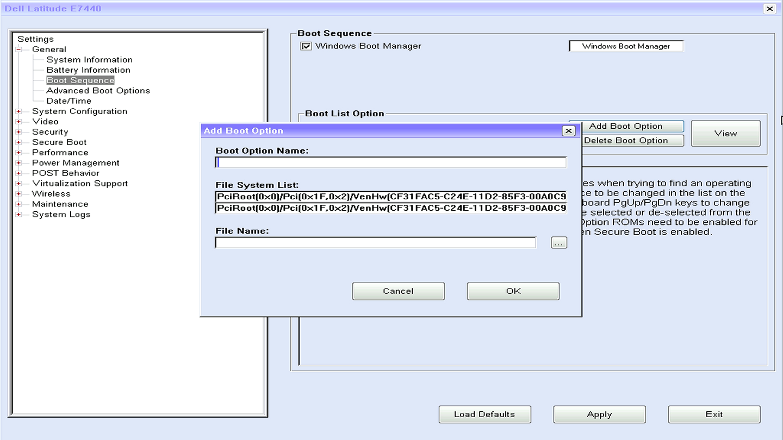 SLN142679_ko__6UEFI_BIOS_Add_Boot_Option2