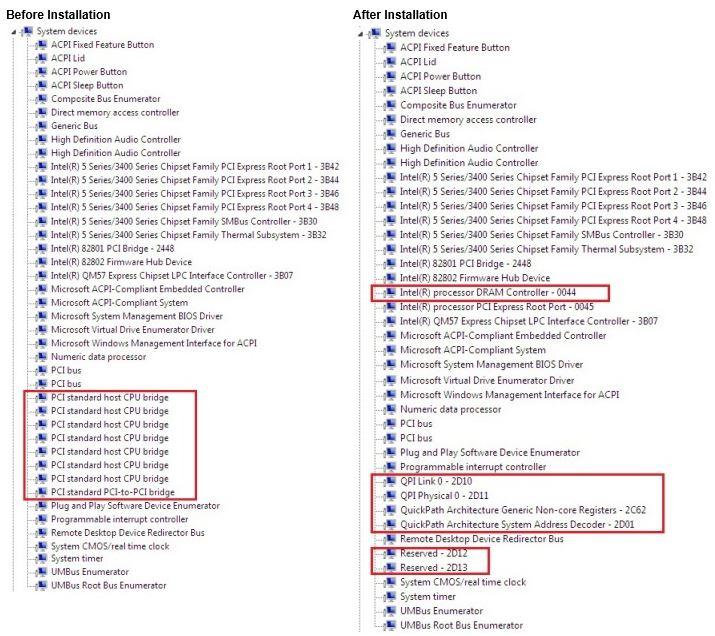 Dell Latitude E6410 Windows 7 Driver Installation Guide Dell Us