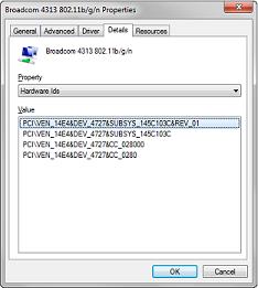 SLN151785_en_US__151372668179269.driver hardware id