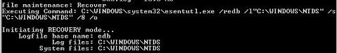 SLN289101_en_US__3W_ad__repair3_JM_V1