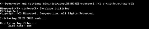 SLN289101_en_US__4W_ad__repair4_JM_V1