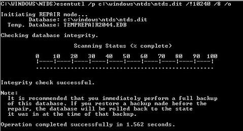 SLN289101_en_US__5W_ad__repair5_JM_V1