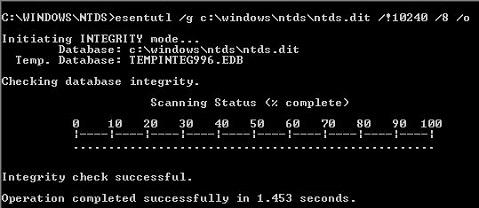 SLN289101_en_US__6W_ad__repair6_JM_V1
