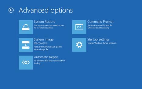 SLN151669_en_US__101374827556352.advanced options