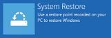SLN151669_en_US__111374827653354.System Restore