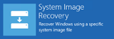 SLN151669_en_US__121374827728965.System Image Recovery