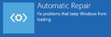 SLN151669_en_US__131374827815263.Automatic Repair