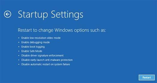 SLN151669_en_US__161374828103956.startup-settings