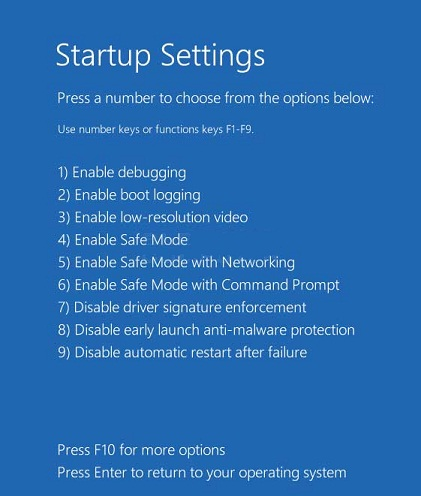SLN151669_en_US__171374828239084.advanced-startup-settings