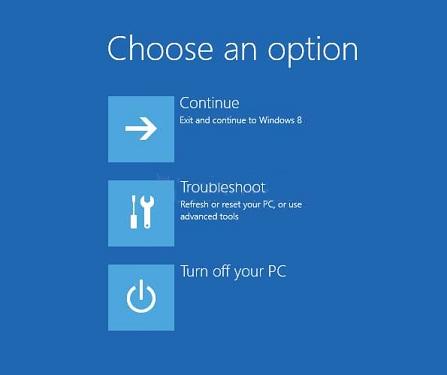 SLN151669_en_US__51374827303456.advanced-boot-options-menu