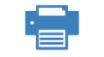 SLN297349_de__4Printer Support