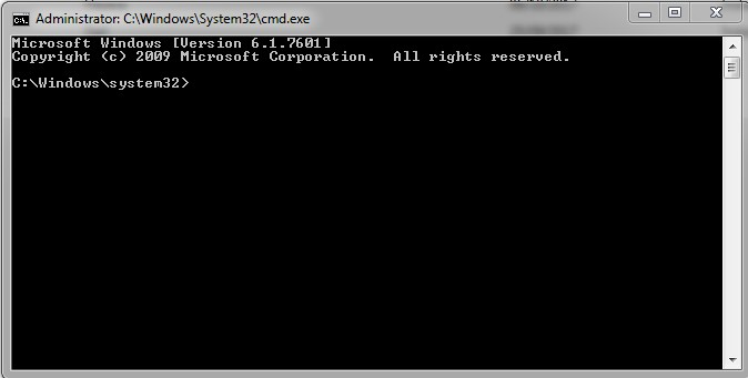SLN265940_pt_BR__4win7_cmd_window