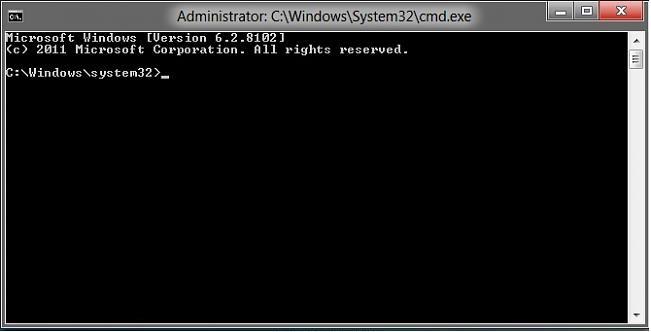 SLN265940_pt_BR__8win8_cmd_window