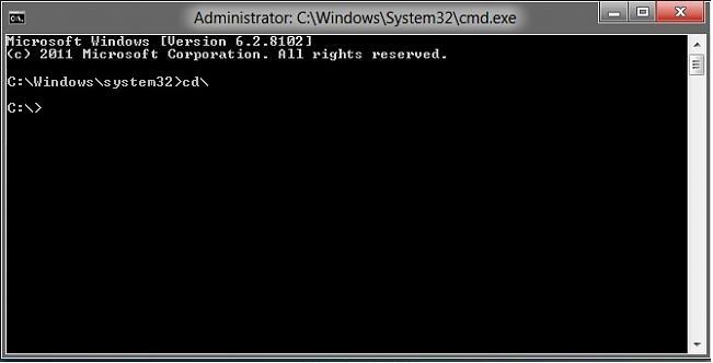 SLN265940_pt_BR__9win8_cmd_window_cd