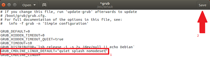 SLN306327_de__6nomodeset_Linux_HC_ASM_05