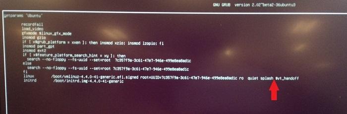 SLN306327_it__3nomodeset_Linux_HC_ASM_02