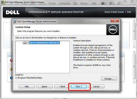 SLN312492_en_US__9I_OMSA_Install 7_JM_V1