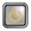 SLN284978_en_US__481393345016265.pwr_amber