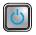 SLN284978_en_US__501393345040906.pwr_blue