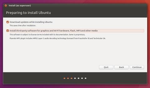 SLN151664_en_US__9Ubuntu16_04_PreparingToInstall_BK