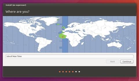 SLN151664_en_US__14Ubuntu16_04_WhereAreYou_BK