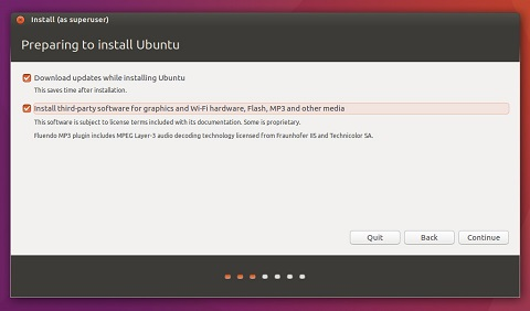 SLN151664_ja__9Ubuntu16_04_PreparingToInstall_BK