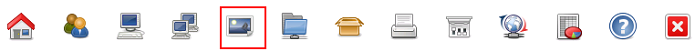 SLN301475_en_US__17Fog-image-13