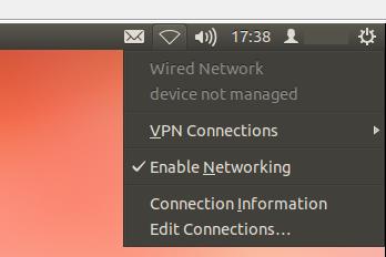 SLN151748_en_US__151374066740817.networkmanager