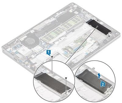 SLN317265_en_US__8CRU_5300_2-in-1_SSD_01_BK