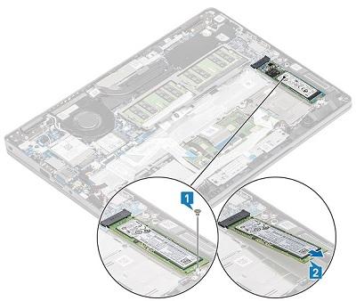 SLN317265_en_US__9CRU_5300_2-in-1_SSD_02_BK