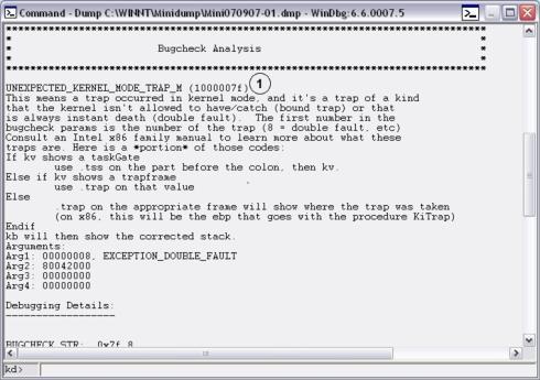 SLN115577_en_US__5W_cat_dump2_cc_v1