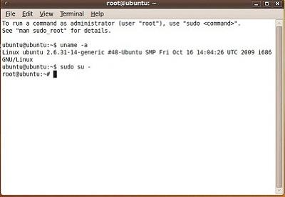 SLN151759_nl_NL__91376660410160_ubuntu-9_10-terminal_bk