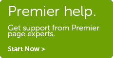 HOW10872_es__4Premier-Help