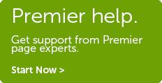 HOW10872_ko__4Premier-Help