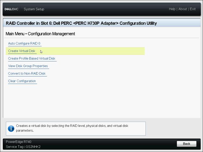 SLN307603_en_US__4PERC10_BIOS_VD_CREATION (4)