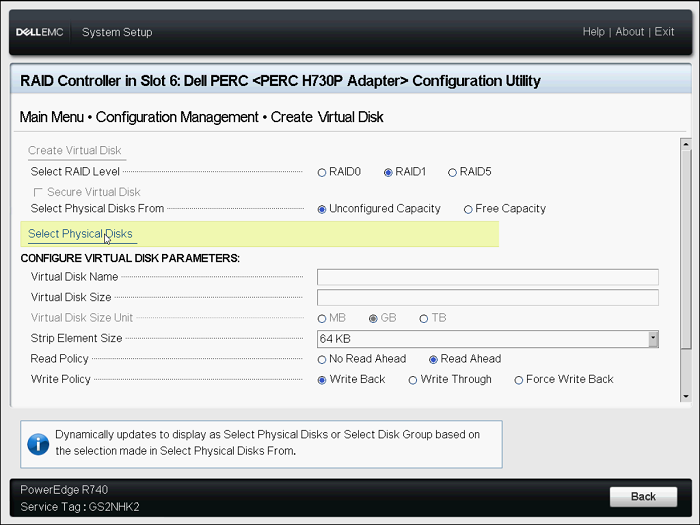 SLN307603_en_US__6PERC10_BIOS_VD_CREATION (5)