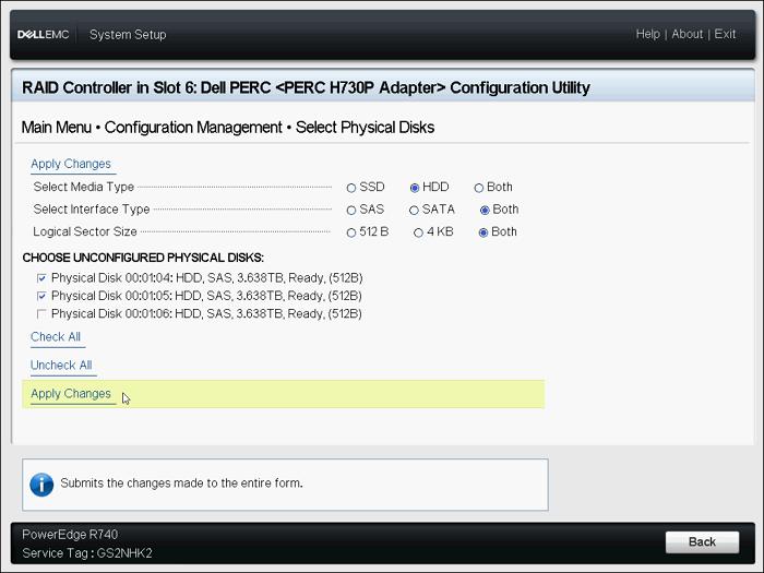 SLN307603_en_US__7PERC10_BIOS_VD_CREATION (6)