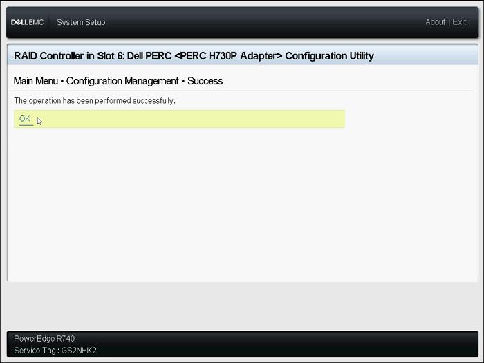 SLN307603_en_US__8PERC10_BIOS_VD_CREATION (7)