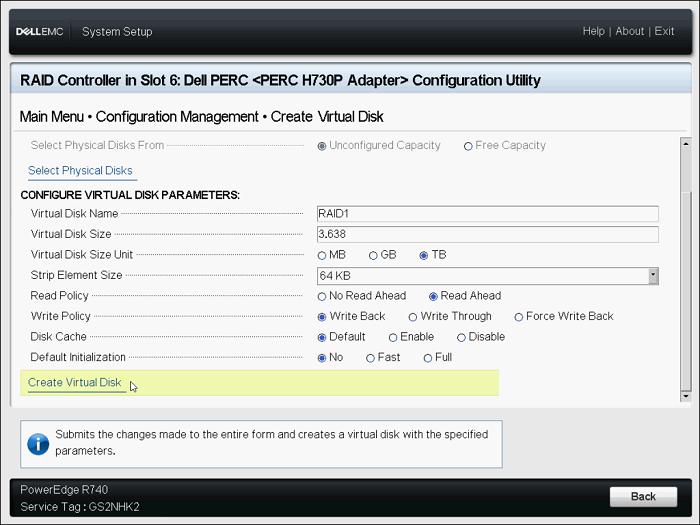 SLN307603_en_US__9PERC10_BIOS_VD_CREATION (8)
