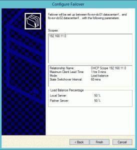 SLN312477_en_US__14i-19-274x300