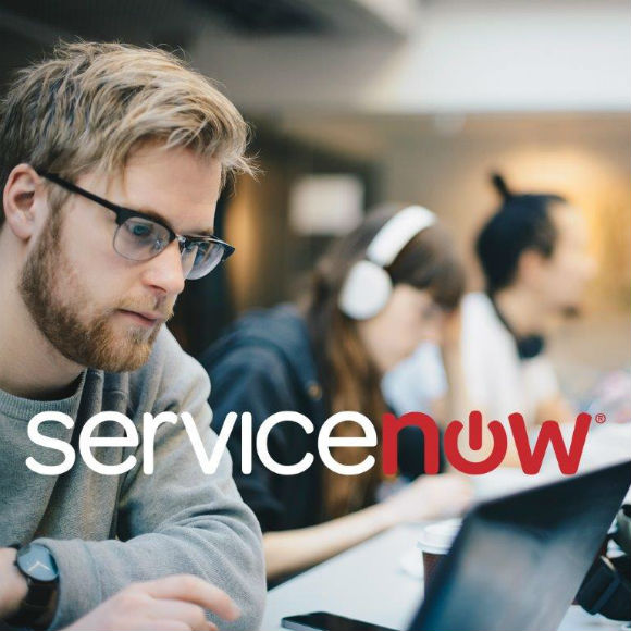 OpenManage Intergration with ServiceNow