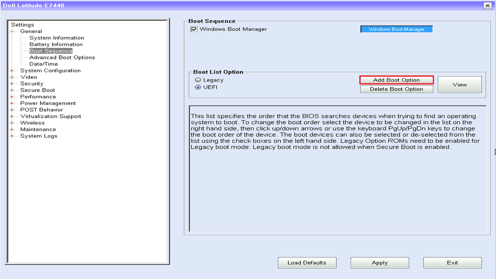 SLN142679_en_US__5UEFI_BIOS_Add_Boot_Option