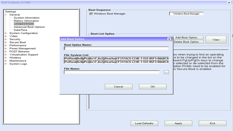 SLN142679_es__6UEFI_BIOS_Add_Boot_Option2