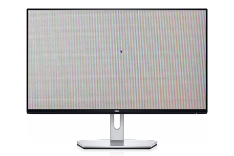 SLN130145_de__2I_LCD_Dead_Pixel_TM_V1