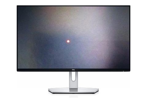 SLN130145_fr__1I_LCD_Bright_Pixel_TM_V1